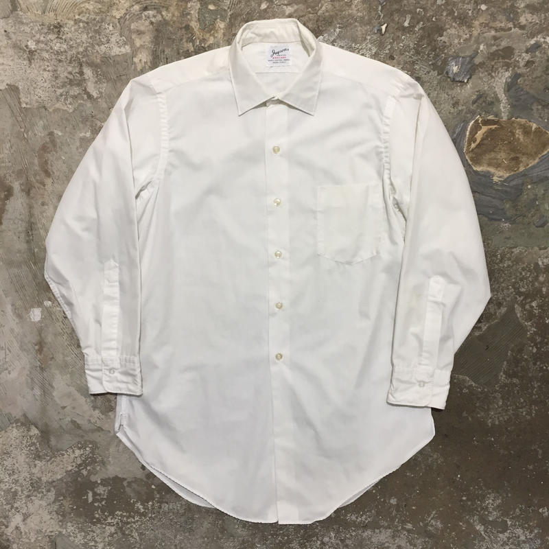 ~50's Gayson Dress Shirt