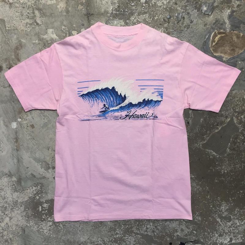 90's Unknown Hawaii Tee