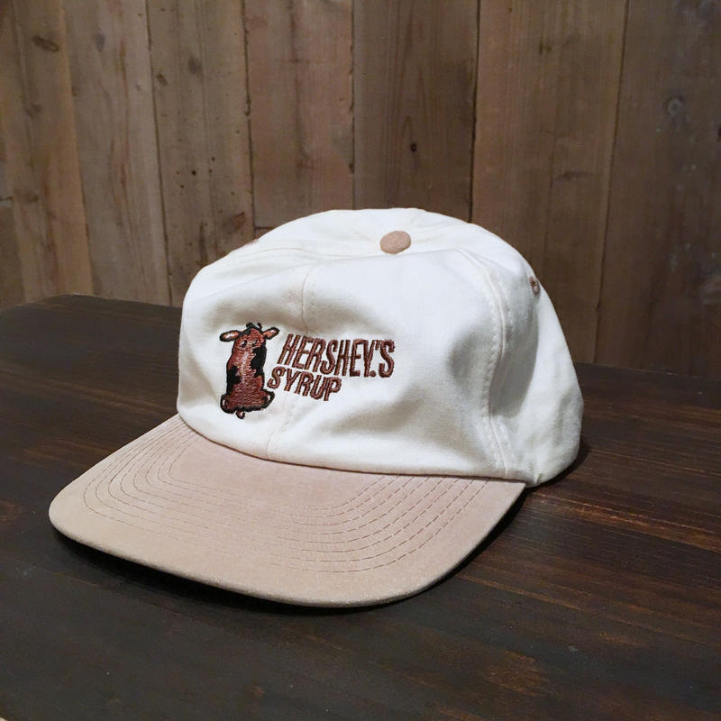 COBRA HERSHEY'S Trucker Hat