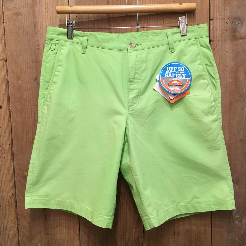 Columbia PFG Cotton Shorts W : 34