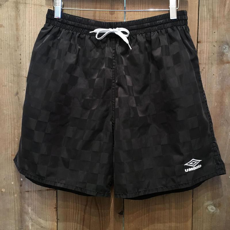 UMBRO Nylon Swim Shorts