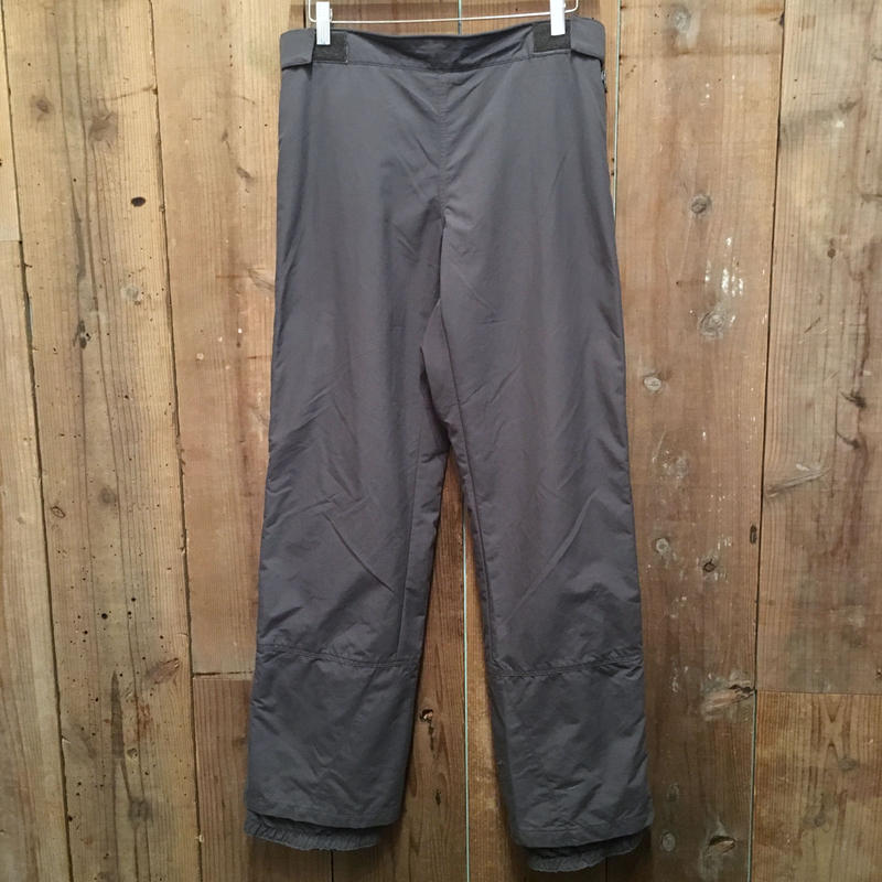 90's Patagonia Nylon Pants