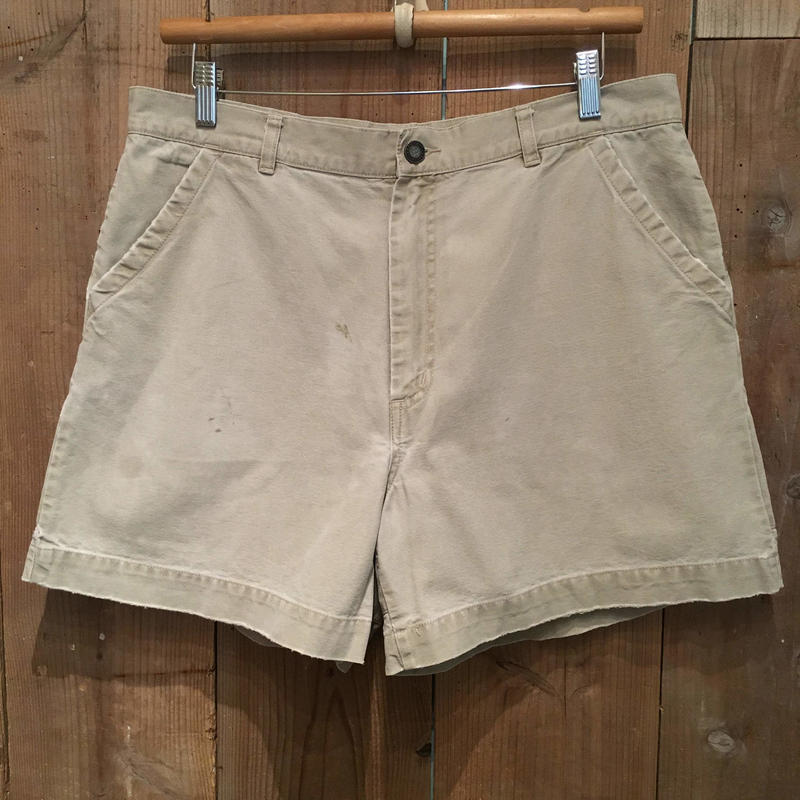 Patagonia Stand Up Shorts W: 36