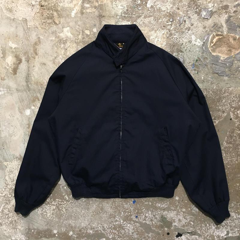 ~80's Sir Jac Harrington Jacket