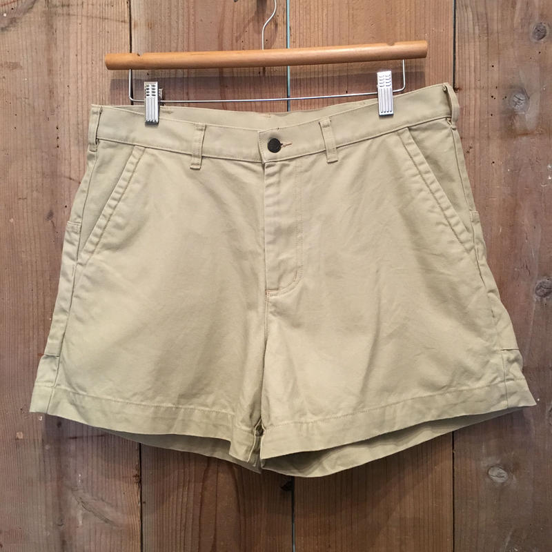 Patagonia Stand Up Shorts W: 34