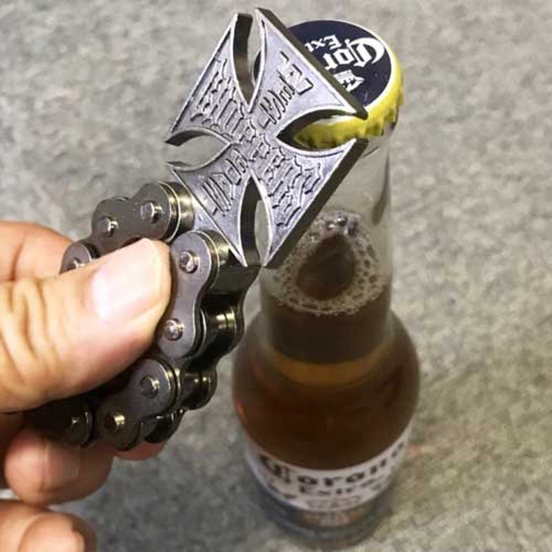West Coast Choppers - Bottle opener (栓抜き)