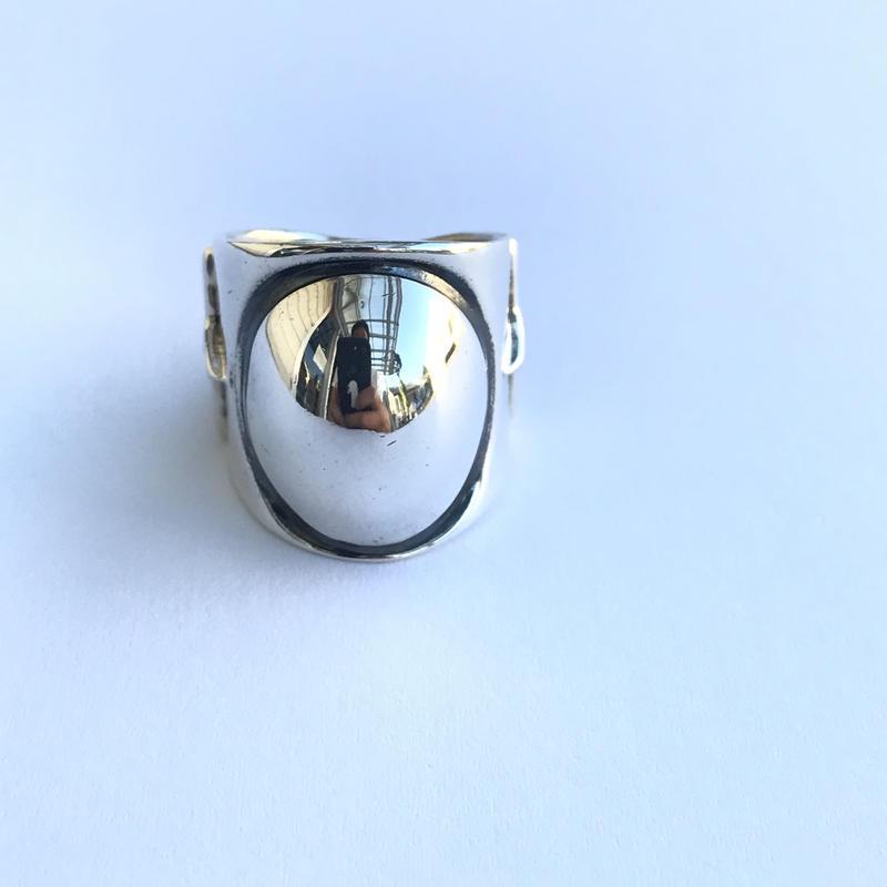 CODY SANDERSON - Ring Big Planet
