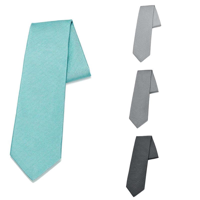 MEN'S日本未入荷【Diamond Point】Tie