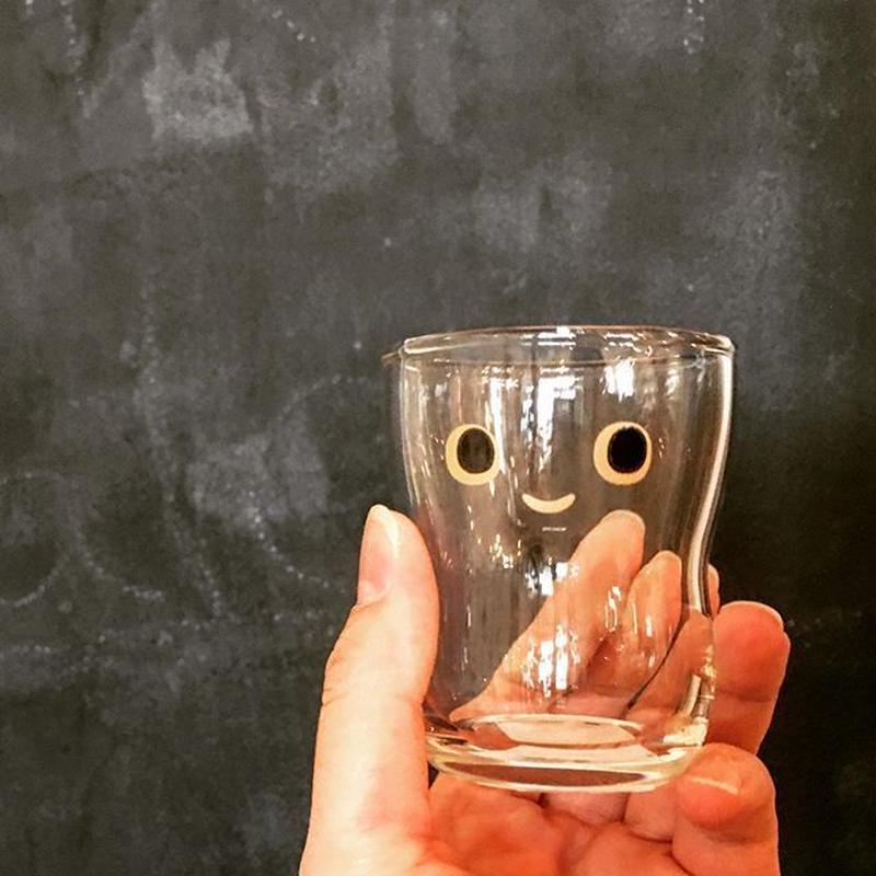 つよいこグラスSサイズ nico