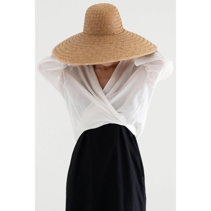 Light  gown
