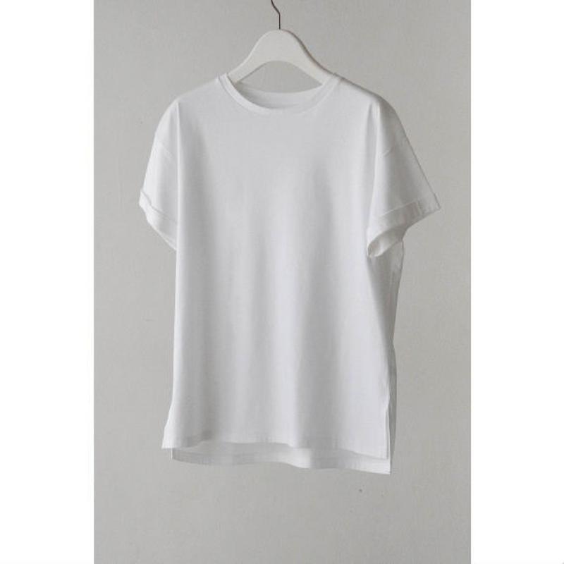 Premium cotton t