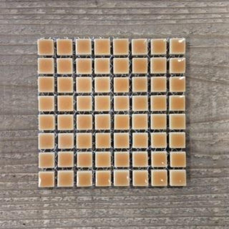 【タイル】マイクロモザイク 10 D3