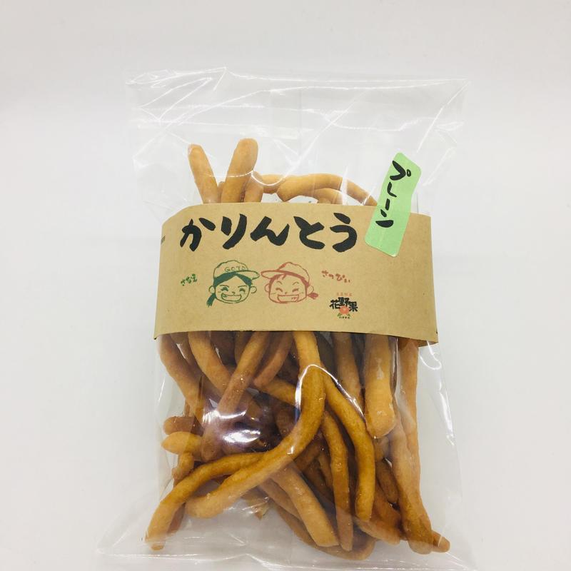 かりんとう(プレーン)