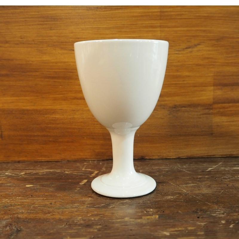 モワソン ワインカップ(ブラン)