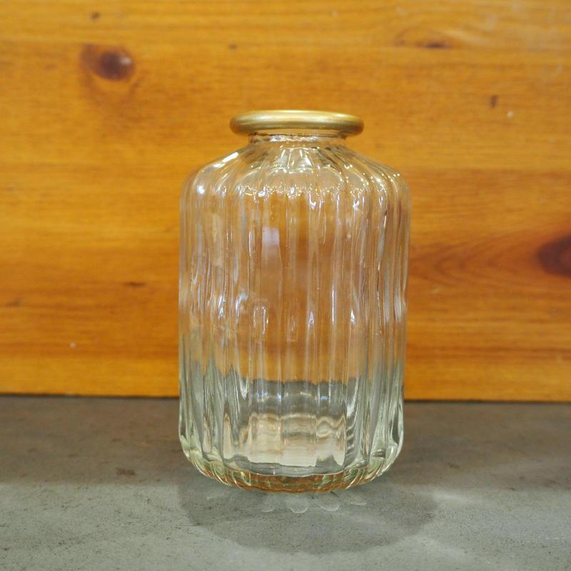 オルリム・ボトルベース