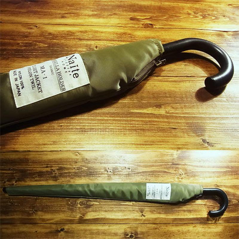 Umbrella holder / アンブレラ ホルダー Made in JAPAN 送料無料