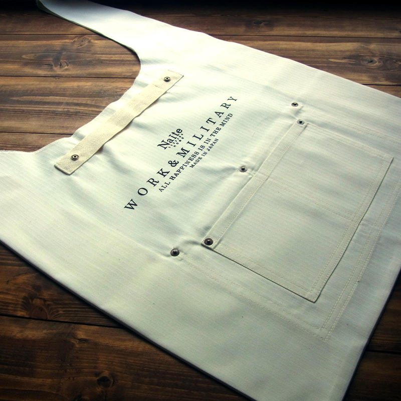 Sheeting shopping bag / メンズ エコバッグ Made in JAPAN 送料無料