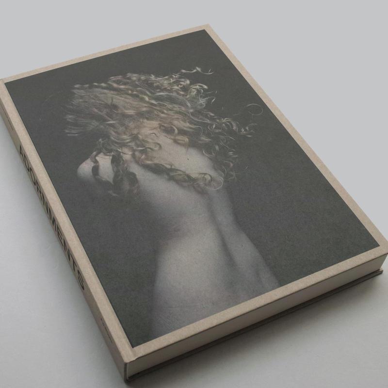 Carla van de Puttelaar / Adornments