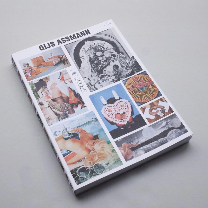 Gijs Assmann / For H