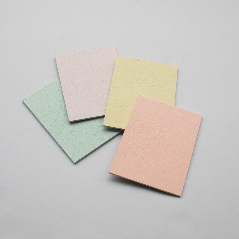 takeo paper show 2018 precision:Special Edition(藤城成貴)