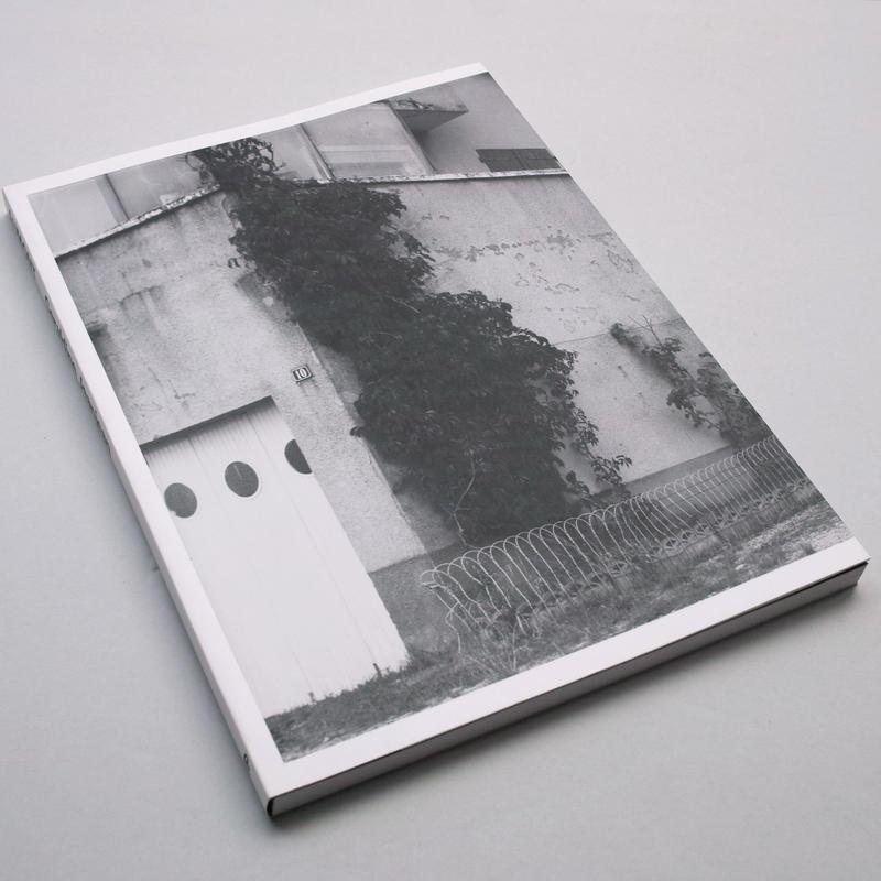 Geraldine Jeanjean / Aumont