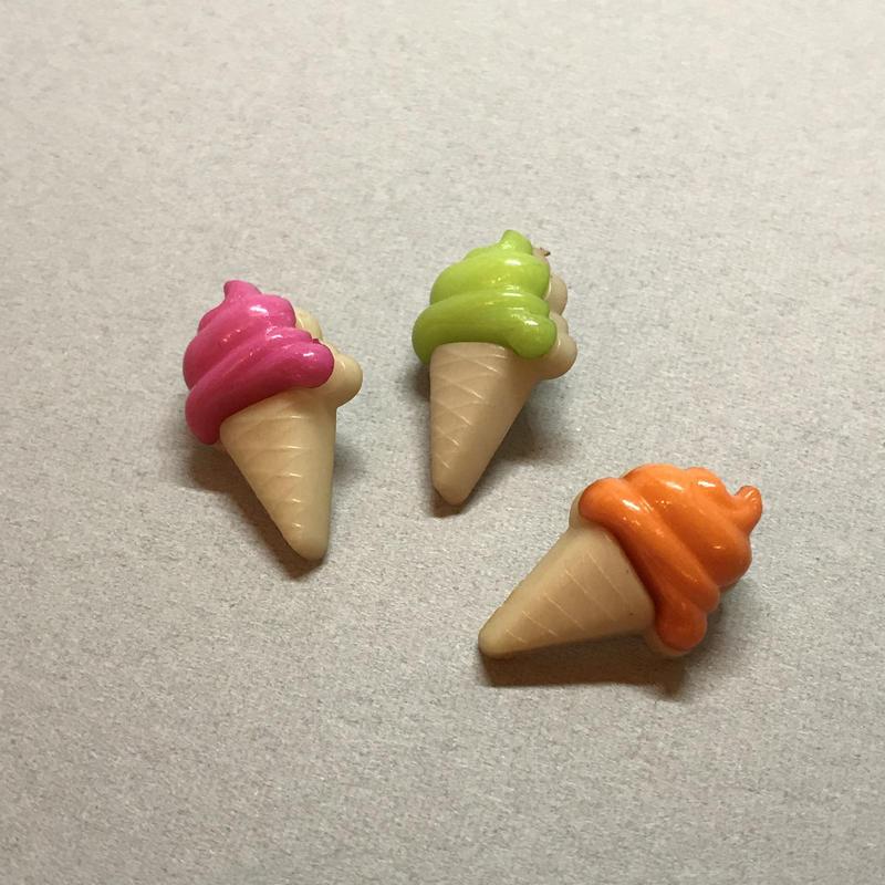 ソフトクリーム〈20コ〉