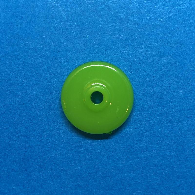 円盤型 スペンサー16mm〈30コ〉