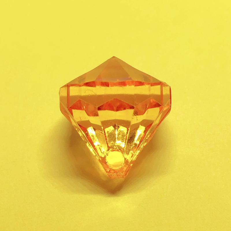 宝石型〈3コ〉