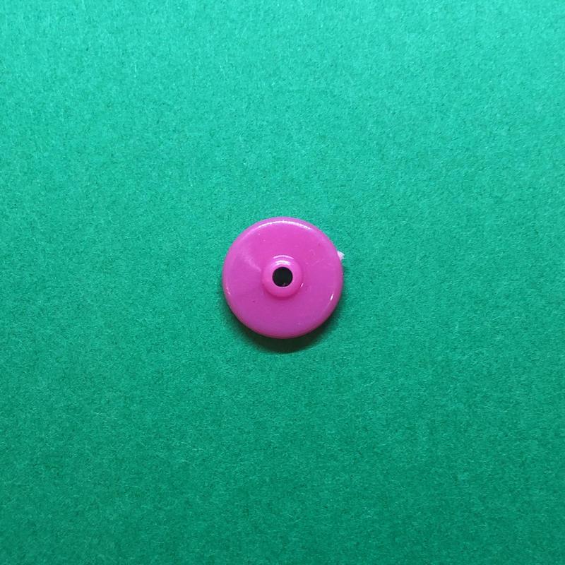 円盤スペンサー12mm〈50コ〉