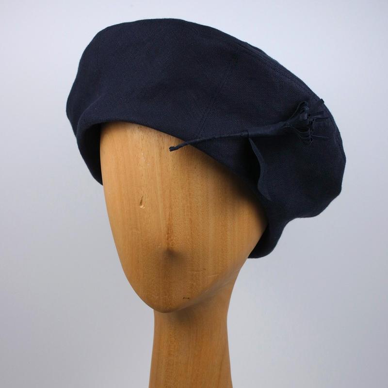 ASB-36 beret moyen+koyabouki