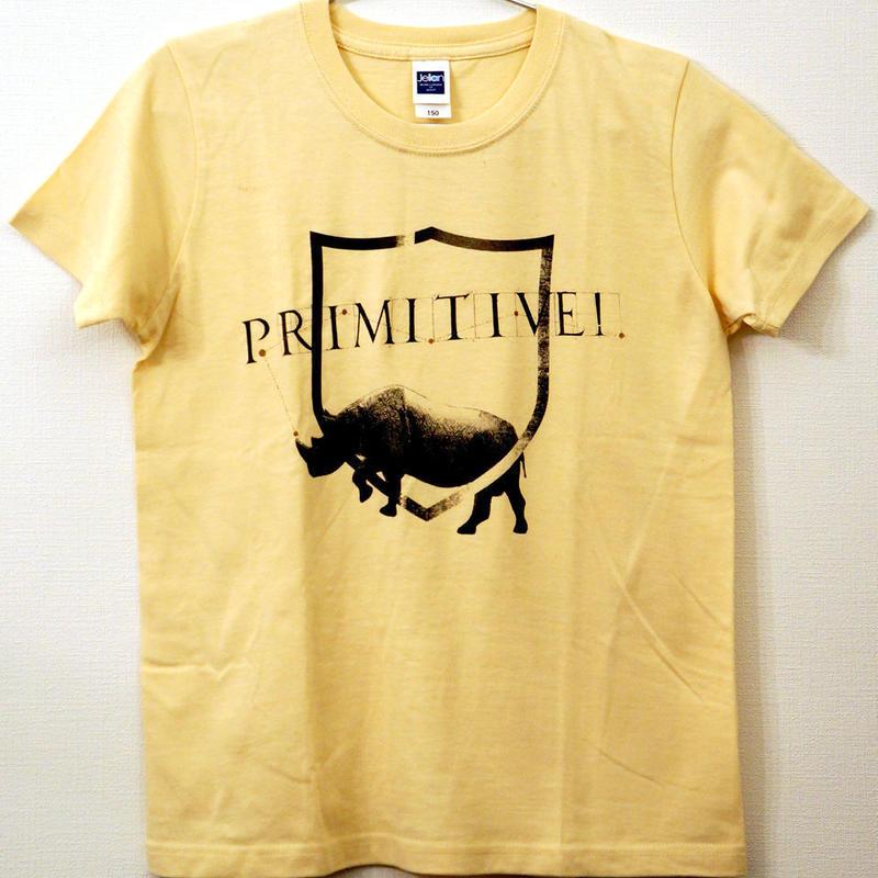 nego / PRIMITIVE T