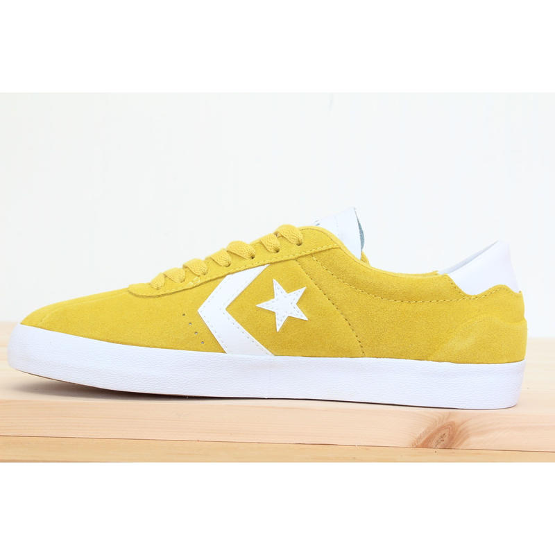 "CONVERSE ""CONS"" BREAK POINT PRO OX SNEAKER 161528C 25cm"