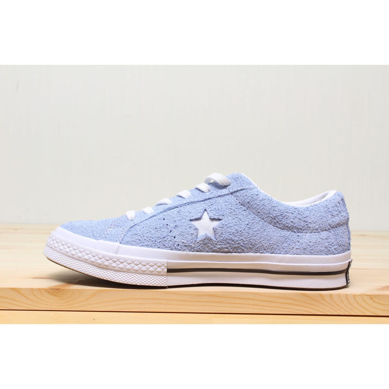 ONE STAR Light blue 159768C