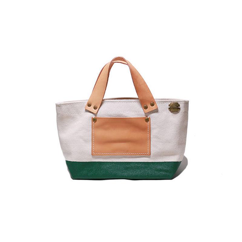 【THE SUPERIOR LABOR 】engineer bag petite 2/2(エンジニアバッグペティート)