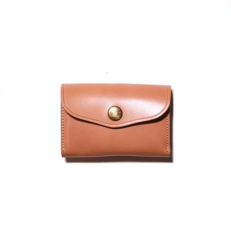 【THE SUPERIOR LABOR】small purse(スモールパース)