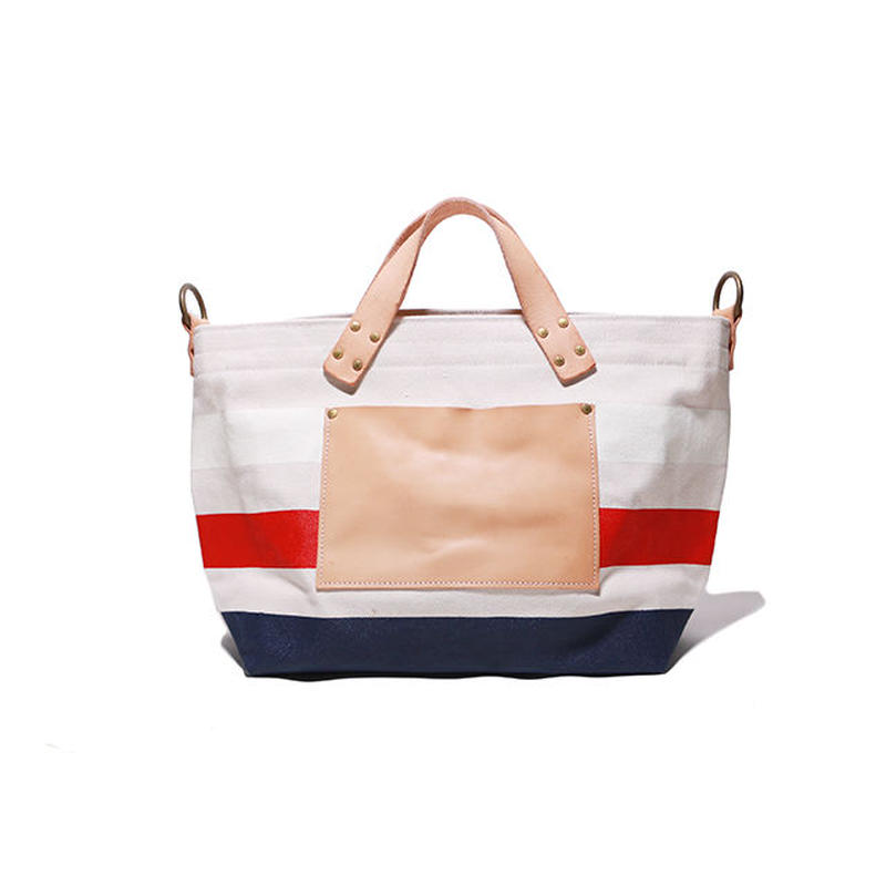 【THE SUPERIOR LABOR 】3colors engineer shoulder bag S(3カラー エンジニア ショルダーバッグS)