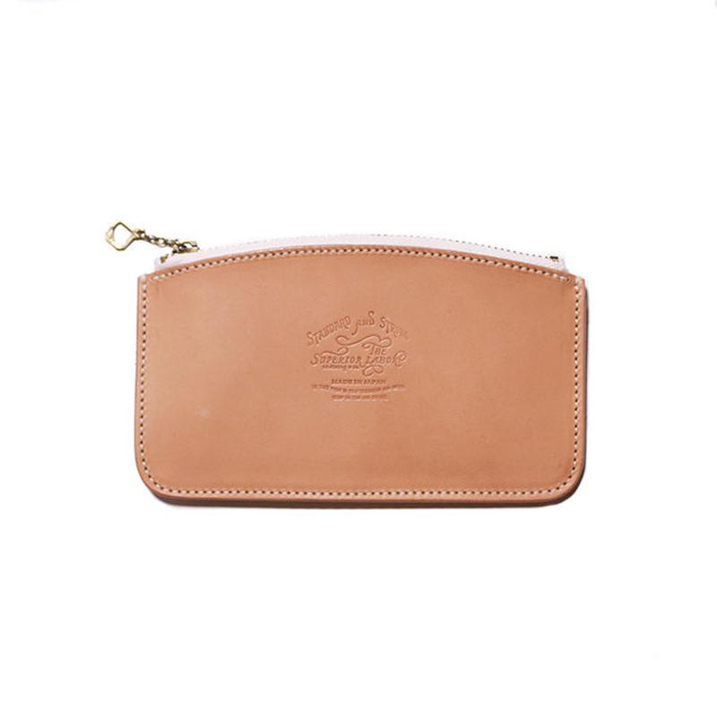【THE SUPERIOR LABOR 】purse(パース)