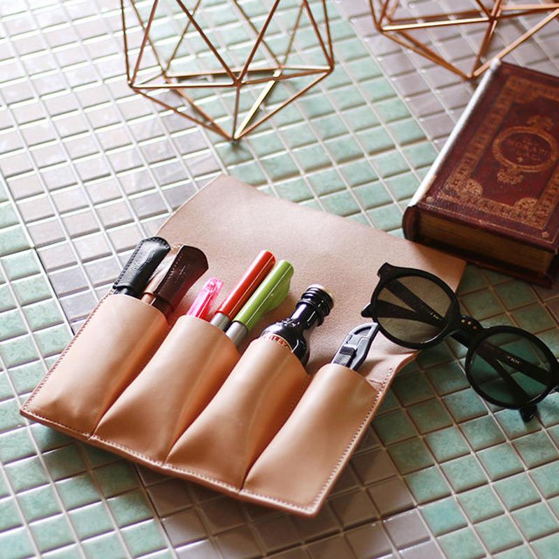 【THE SUPERIOR LABOR 】pen holder