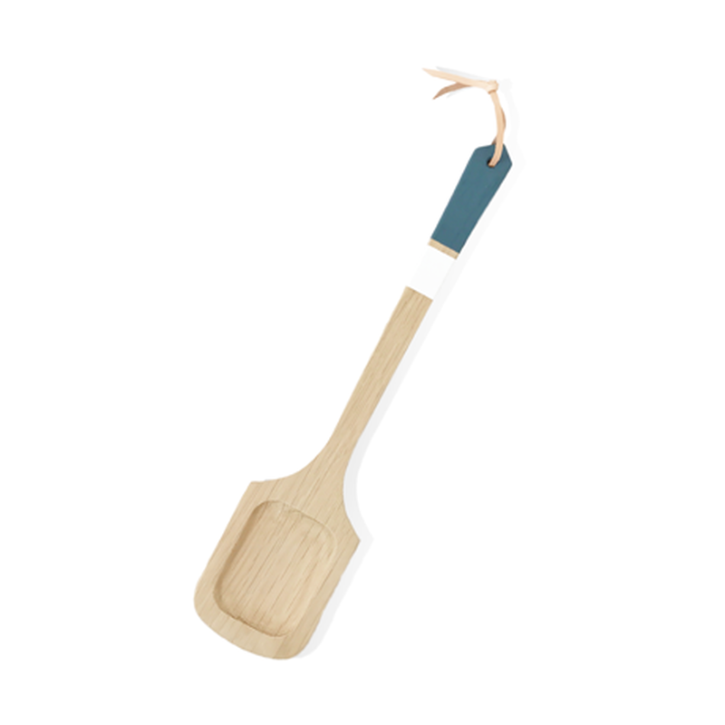 【T.S.L CUB】wooden spoon(ウッデンスプーン)