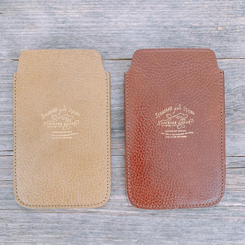 1.iPhone case(iPhone 6)