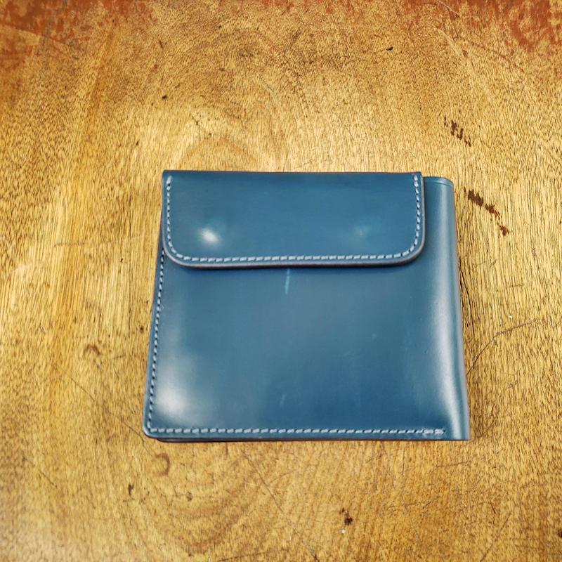 20.bridle more card case