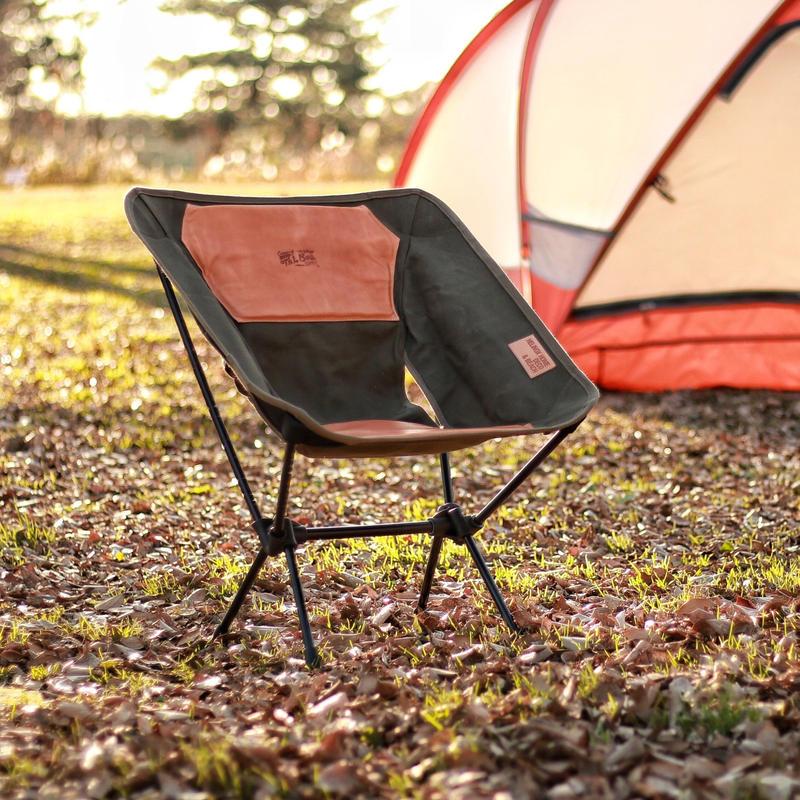 【T.S.L CUB】Helinox comfort chair