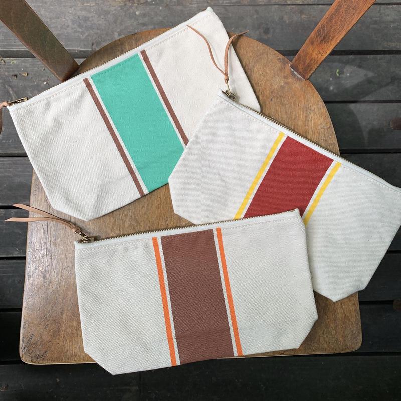 35.canvas pouch #03