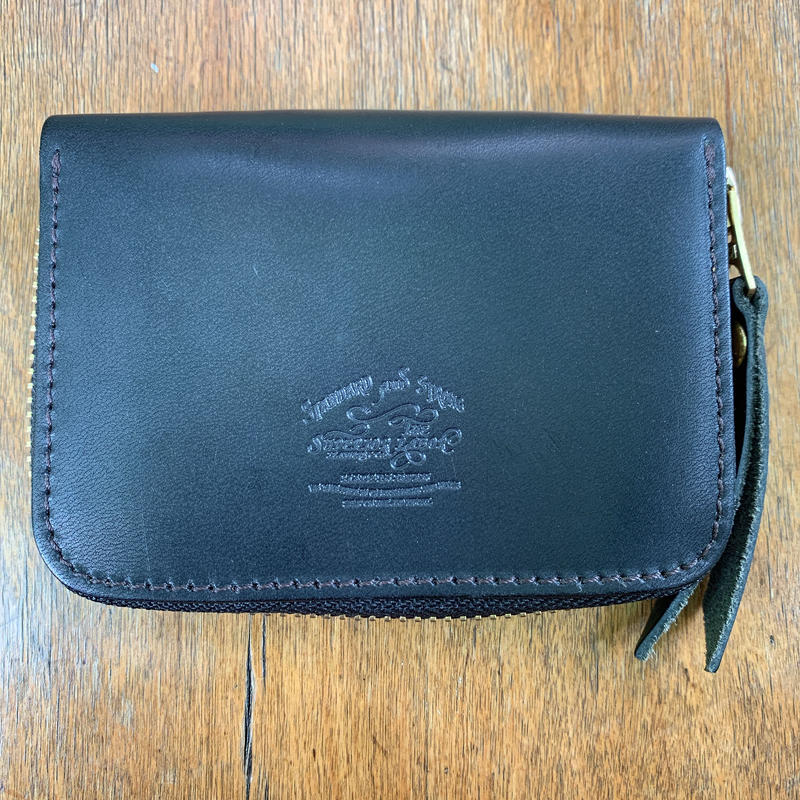 18.zip small wallet