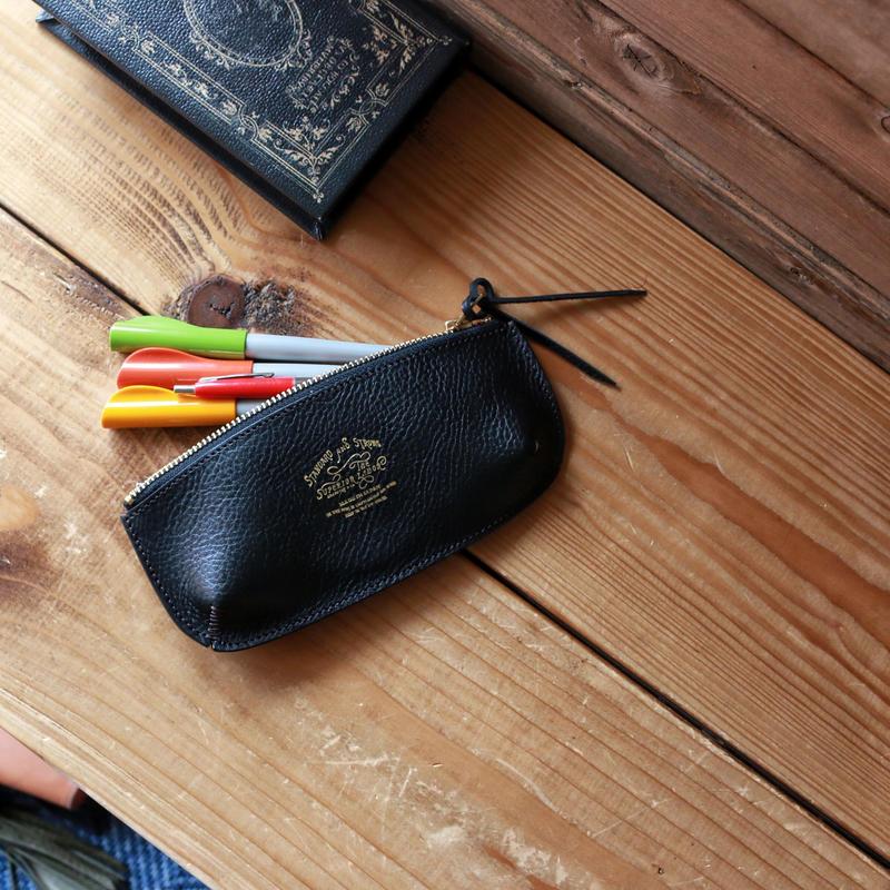 【THE SUPERIOR LABOR 】pen cace