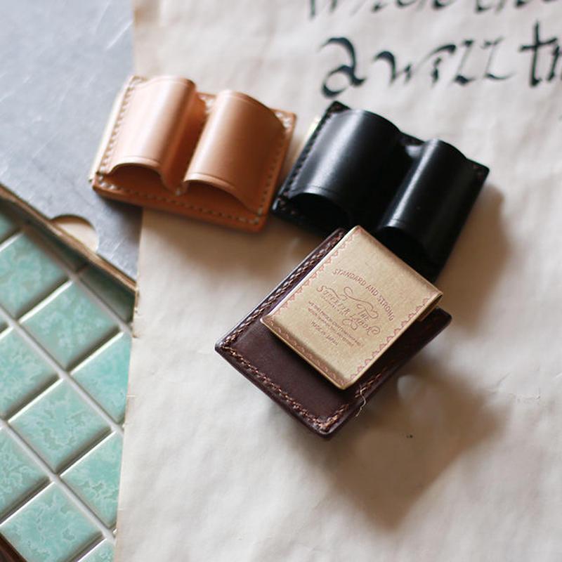 【THE SUPERIOR LABOR 】clip pen holder