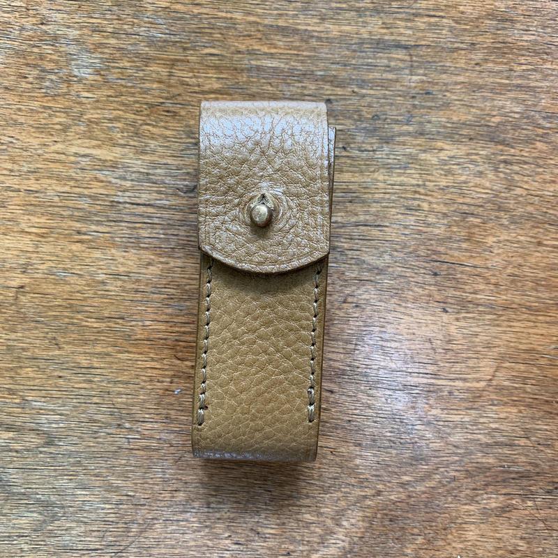7.gum case