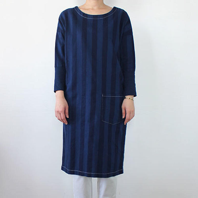 COVERING WEAR_NAVY