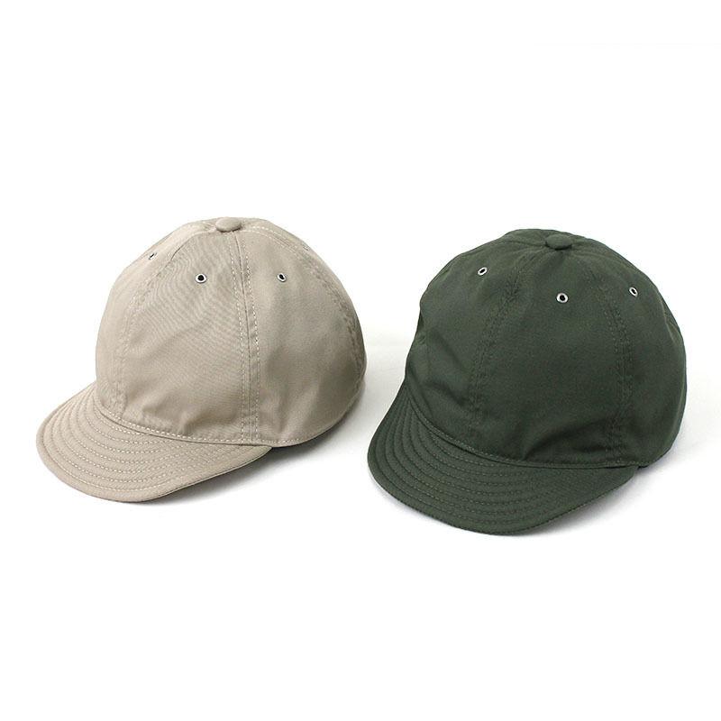 NPBL_WORK CAP