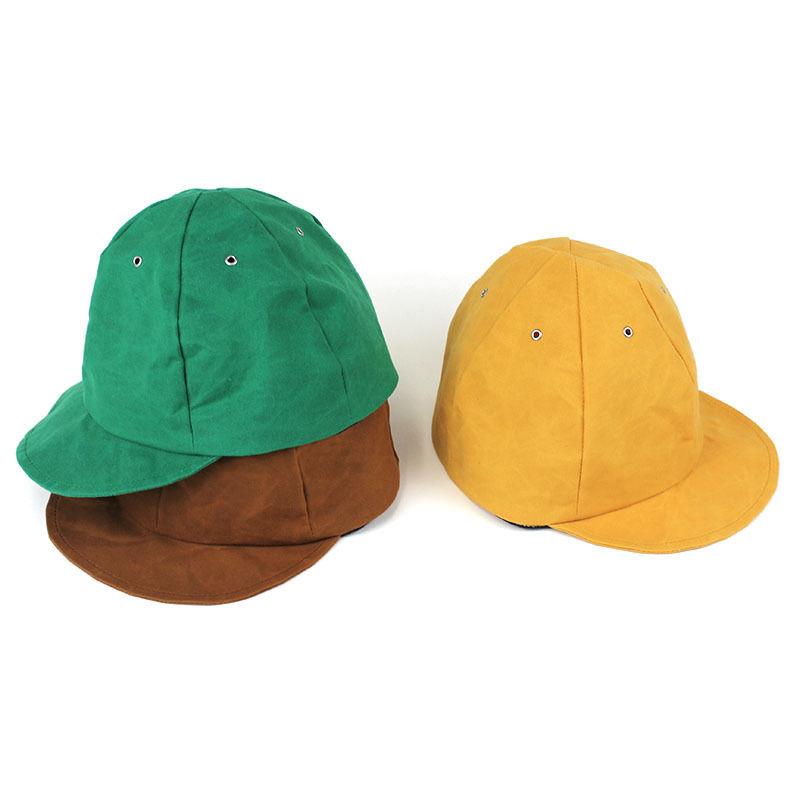 GARDENER CAP